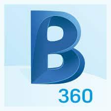 Logiciel BIM 360