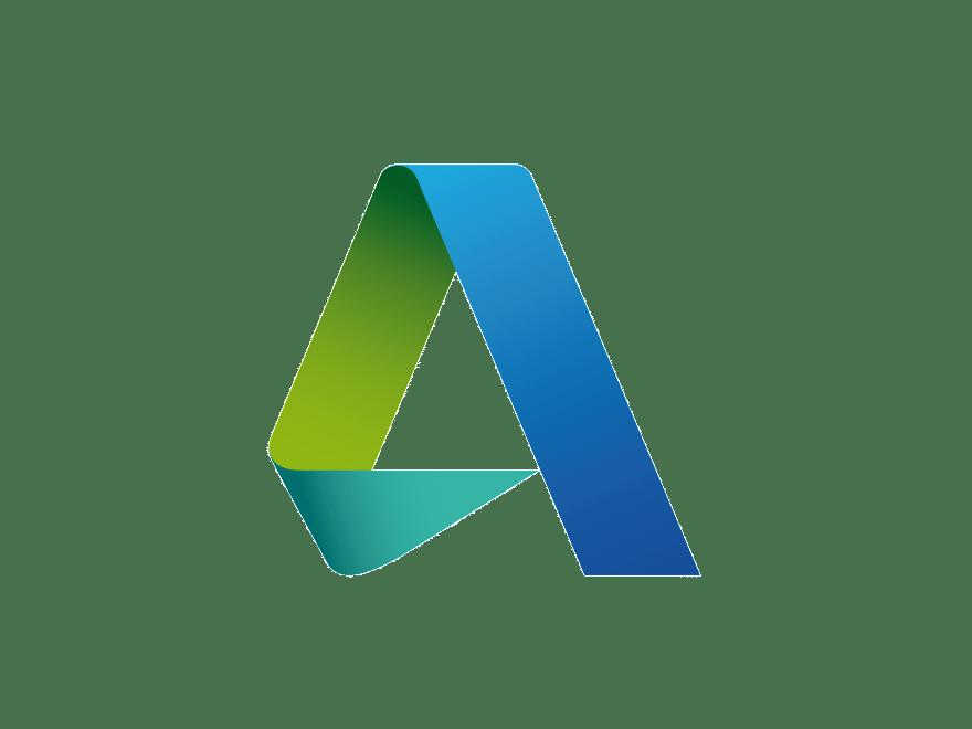 Comparatif Autodesk