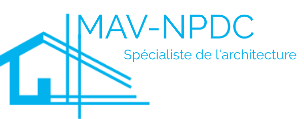 MAV-NPDC