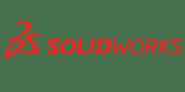 Autocad vs Solidworks : comparatif - MAV-NPDC