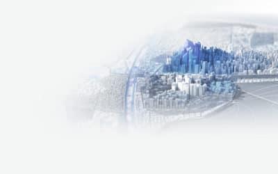 Qu'est-ce que la licence AEC d'Autodesk, prix et détails