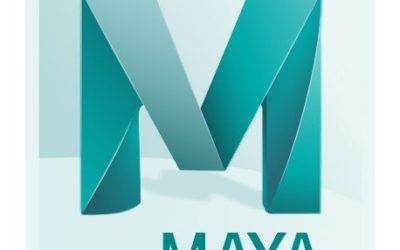 Que vaut  le logiciel d'Autodesk Maya en 2020 et quel prix payer ?