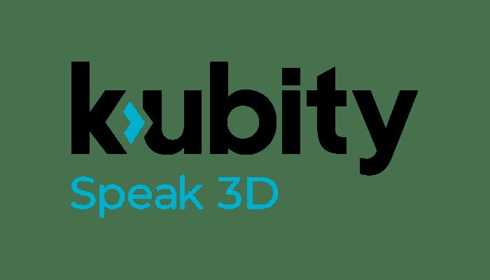 Kubity Sketchup et Revit