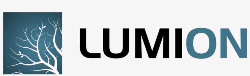 Lumion 9, le logiciel 3D en temps réel