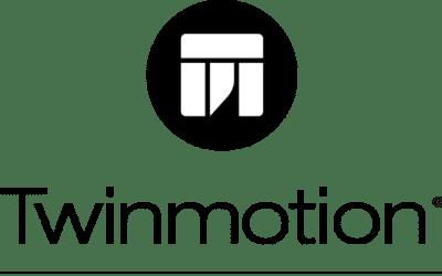 Twinmotion est-il le meilleur logiciel de rendu ?