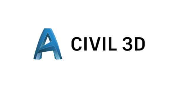 Civil 3D