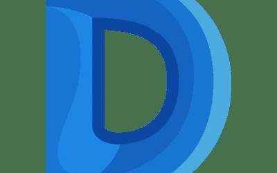 Comment Dynamo fonctionne avec Revit ? Tuto et conseils