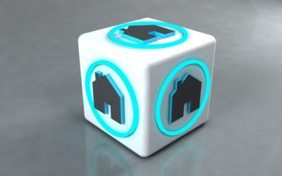 Sélection des logiciels de modélisation 3D en ligne pour la maison