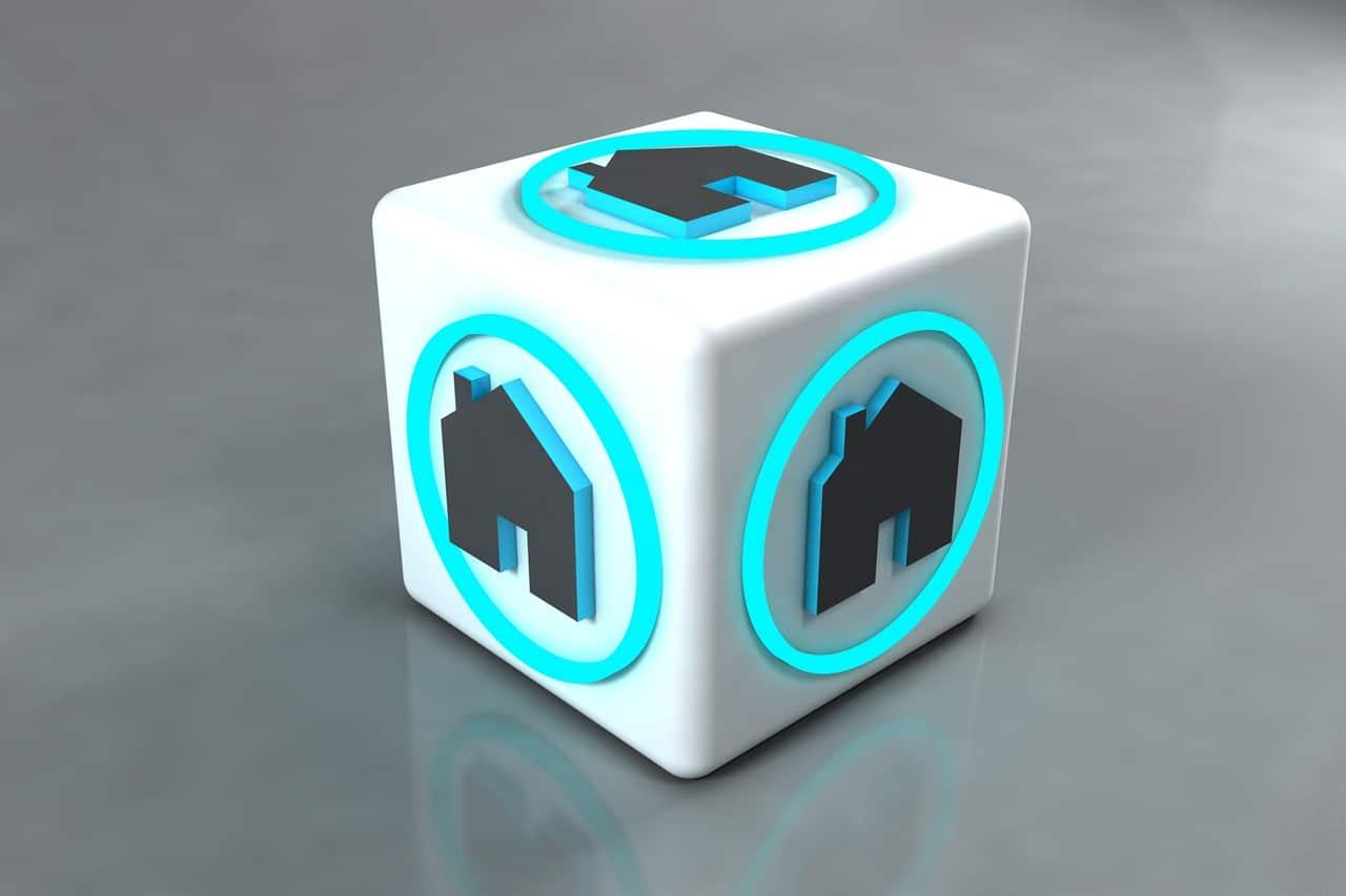 modelisation 3d en ligne maison
