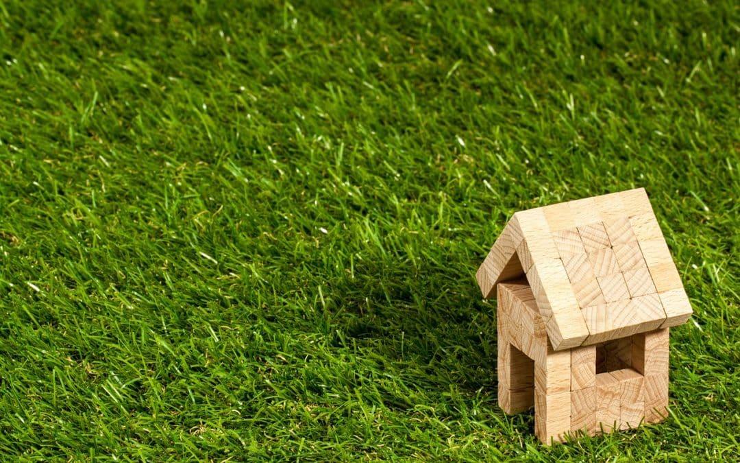 L'immobilier dans le département de l'Aude