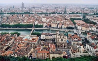 Construire une maison sur Lyon et trouver le bon architecte, quel est le bon angle d'attaque ?