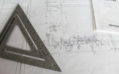 Déménager Dans Une Maison D'Architecte : Quelles Précautions ?