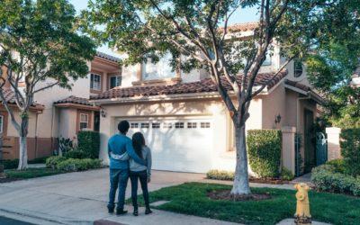 Comment Obtenir Le Meilleur Crédit Immobilier ?