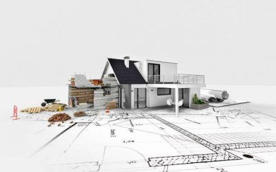 Les Clés Pour Réussir Votre Projet De Construction de Maison