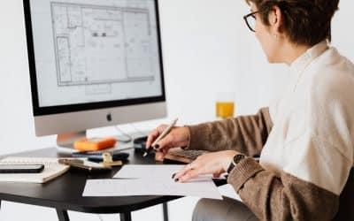 5 conseils pour bien penser ses plans de maison