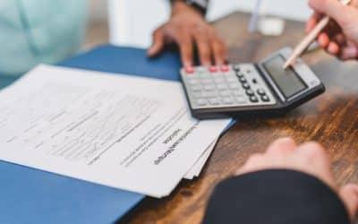 Comment Calculer Et Simuler Votre Crédit ?